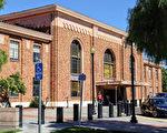 圣荷西市报告:谷歌开发正扩大城市规模