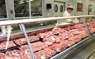 冷藏肉与冷冻肉不一样 购买时要睁大眼睛