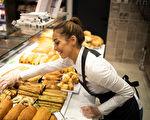 大賣場滷味熟食能買嗎?店家不說的真相