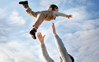 【爸媽必修課】孩子訴苦時 教他排除負面情緒
