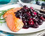 8招浆果清洗保存法 跨季也吃得到的美味