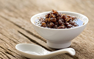 改善湿疹、皮肤干燥发痒,中医有食疗妙方。(Shutterstock)