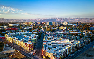 受员工远程办公影响 硅谷租金再下跌