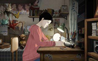 新唐人将推出首部动画纪录片《扶摇直上》