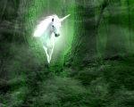 重温《精灵宝钻》:魔王的劫数