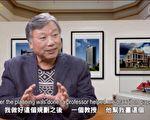 张泽的神奇成功之路(上)从小学生水平到著名建筑设计师