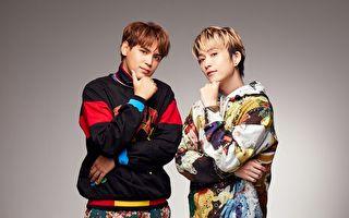 「九澤CP」正式成軍 組合首發單曲直攻音樂榜