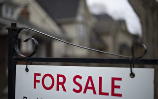加拿大明年房价走势?不同机构预测不同