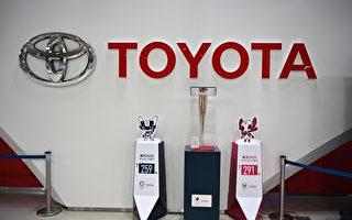疫情衝擊 日本調查:企業信心連2季好轉