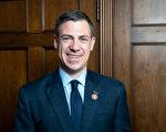 眾院重要保守派支持川普 竭力制止選舉舞弊