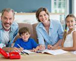 培养孩子热爱学习的7个技巧