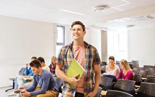 大學學習:視頻演講的8個技巧