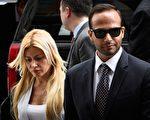 川普特赦15人 含被通俄门调查前竞选助手