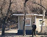 【独家】中共处理朝鲜4.22车祸背后考量