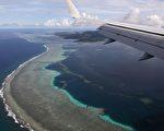 中企競標太平洋電纜項目 美兩參議員發警告