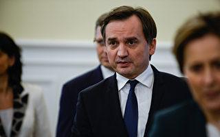 波蘭擬施新法 反制臉書推特等巨頭言論審查