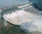 中國電荒的背後:缺煤 枯水 「被老朋友背後捅刀」