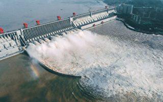 【专访】王维洛:长江流域灾害的由来(2)