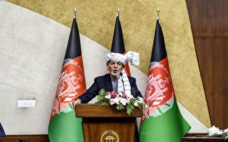 阿富汗抓10中共间谍 北京陷尴尬被要求道歉