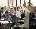 亚利桑那马县拒交投票机不执行传票者 或被羁押