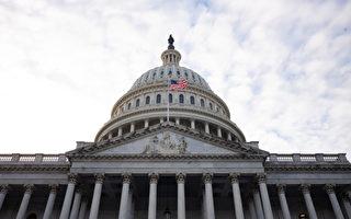 美国会未敲定2千元支票案 百万人失救济金