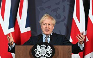 英改变外交策略 扩大印太影响力制衡中共