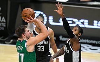 NBA擬返央視 美議員批其自私 提三問題