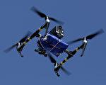 美公布無人機飛行最終規則 推動商業送貨