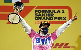 F1第16站:梅奔鬧烏龍葬送好局 佩雷茲奪首冠