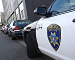 奥克兰市发生枪击案 警方悬赏五千元缉拿嫌犯