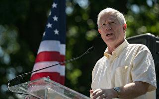 布鲁克斯:很多众议员1月6日挑战选举人团