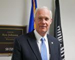 美参院听证 前CISA局长称选举安全无视欺诈