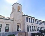 旧金山市议会敦促学区 让孩子们回课堂