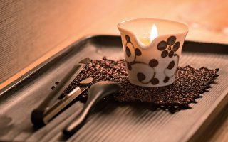 女士專用護膚蠟燭 來自天然芳香的奢華