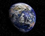 2020年地球自轉速度異常快 一天時間變短