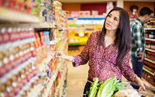 通脹影響 九大食品和日用品品牌擬漲價