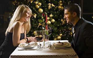 澳作家说首次约会应由男方买单 你怎么看?