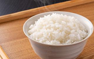胃痛、胃脹、胃酸多不宜吃這些 3樣食物來養胃