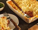 世界美食好吃的秘诀尽在主厨这7种烹调技巧