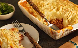 世界美食好吃的秘訣盡在主廚這7種烹調技巧