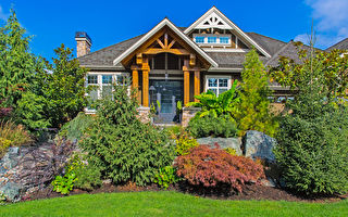2021年加拿大房地产预测