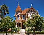 湾区豪宅房屋销售激增74%