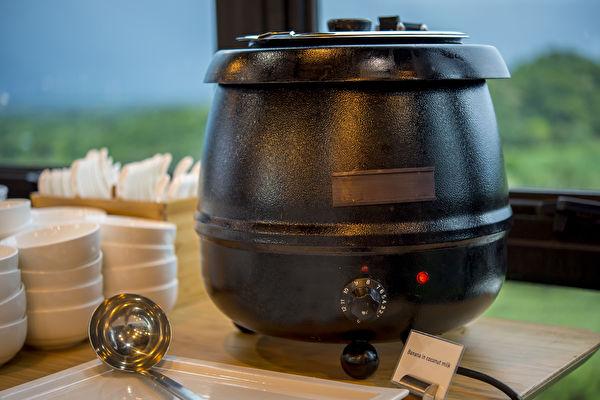 「一鍋到底」慢燉鍋這樣煮 食材鮮嫩口感超好