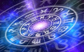 印裔占星师分析 川普未来一个月如何逆转胜