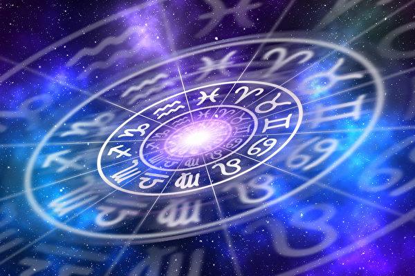 印裔占星師分析 川普未來一個月如何逆轉勝