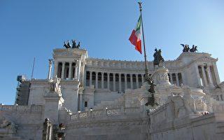 歸還竊得大理石 美國女子向羅馬博物館致歉