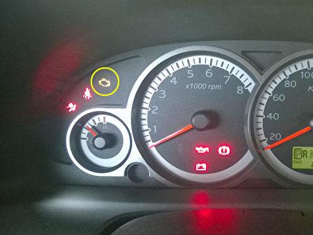 汽车维修问与答 – 变速箱油压不足