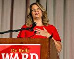 亚利桑那州高院驳回大选诉讼 GOP:令人失望