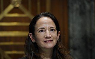 参议院确认海恩斯为拜登政府国家情报总监