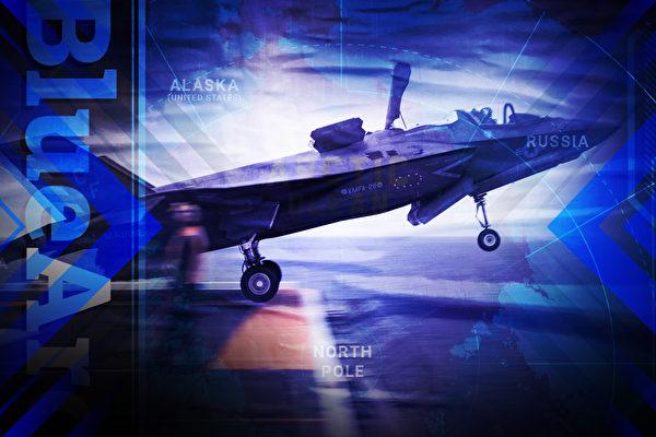 【軍事熱點】美國海軍2021裝備願望清單